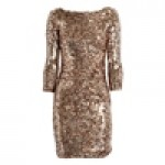 Платье из пайеток купить в СПб